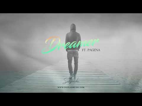 Dreamer Emotional & Sad Piano Storytelling Rap Beat Hip Hop Instrumental 2019