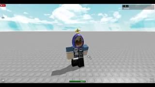 Pyro565's ROBLOX video