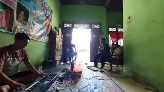 Download Dangdut koplo wonk ndeso audio