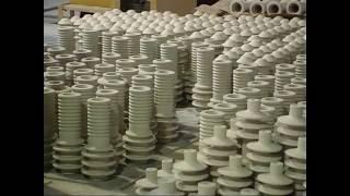 формула успеха Славянский завод высоковольтных изоляторов(формула успеха СЗВИ., 2016-06-15T12:46:00.000Z)