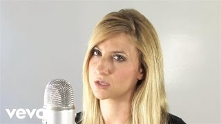 Download Jocelyn Scofield - One More Night (Maroon 5 Cover) MP3 song and Music Video