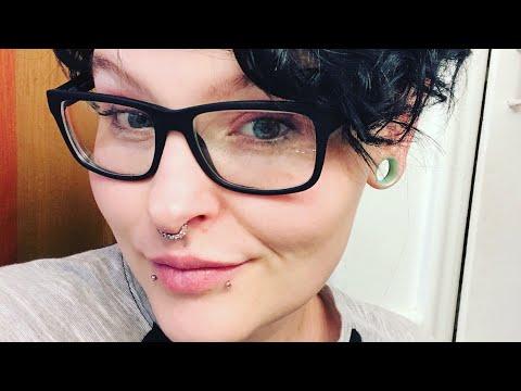 Week 29 update post VSG surgery, hair tips for hair loss, foods that make you poop etc.