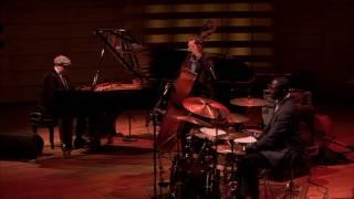 Robi Botos Trio - Close To You - Live at Koerner Hall