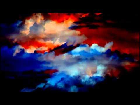 Cole Swindell  - The Way You're Lovin' Me Now (Lyrics)