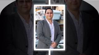 SAMA STUDIO- SONG BY FARHAD HIJRAN