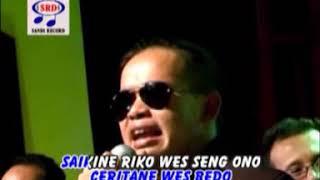 Demy - Kelangan [Official Music Video]