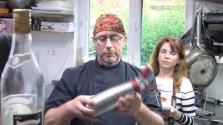 Atelier culinaire Rêve Richelle