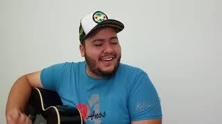 Baixar Zé Neto e Cristiano - LARGADO ÀS TRAÇAS - Zé Neto e Cristiano Acústico Julio Henrique Cover