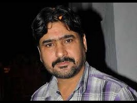 """Actor Yashpal Sharma  """"Quick Audition"""" Interview"""