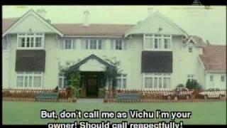 Ullathai Allitha (English Subtitles) - 3/14