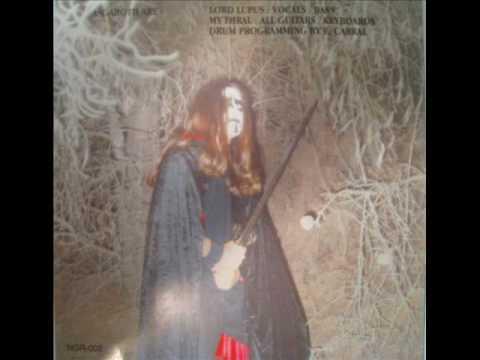 ASGAROTH discography (top albums) and reviews
