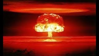 Roblox   SCP Site 61   Warhead Detonation Failure