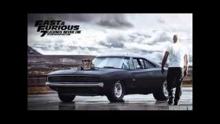 Juicy J, Kevin Gates, Future & Sage the Gemini - Payback [Furious 7]