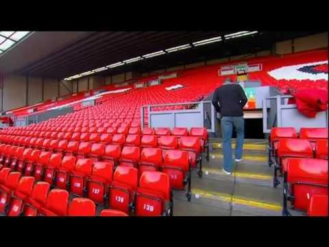 Liverpool Vs Wolverhampton Live Stream Total Sportek