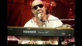 Stevie Wonder - Isn't She Lovely [international version]
