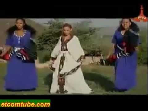 ethiopian music/wollo - YouTube