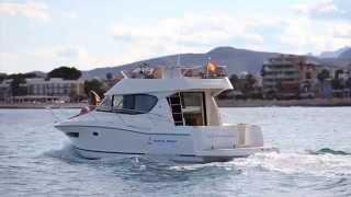 Boat Hire Javea - Denia - Moraira.