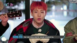Video [INDO SUB] 170318 NCT LIFE Entertainment Retreat Episode 5 download MP3, 3GP, MP4, WEBM, AVI, FLV Desember 2017