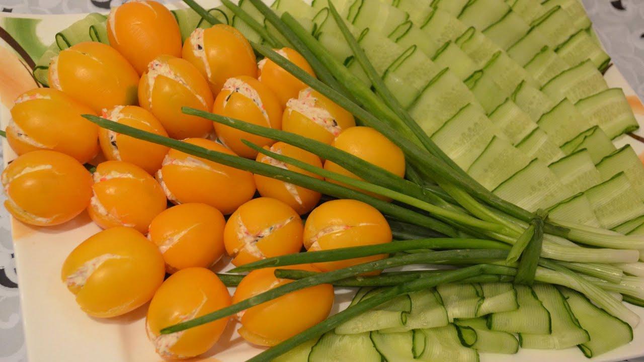 Гренки с сыром яйцом и чесноком рецепт с фото пошагово