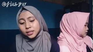 Kemarin-Seventeen | Cover by FM. mp3