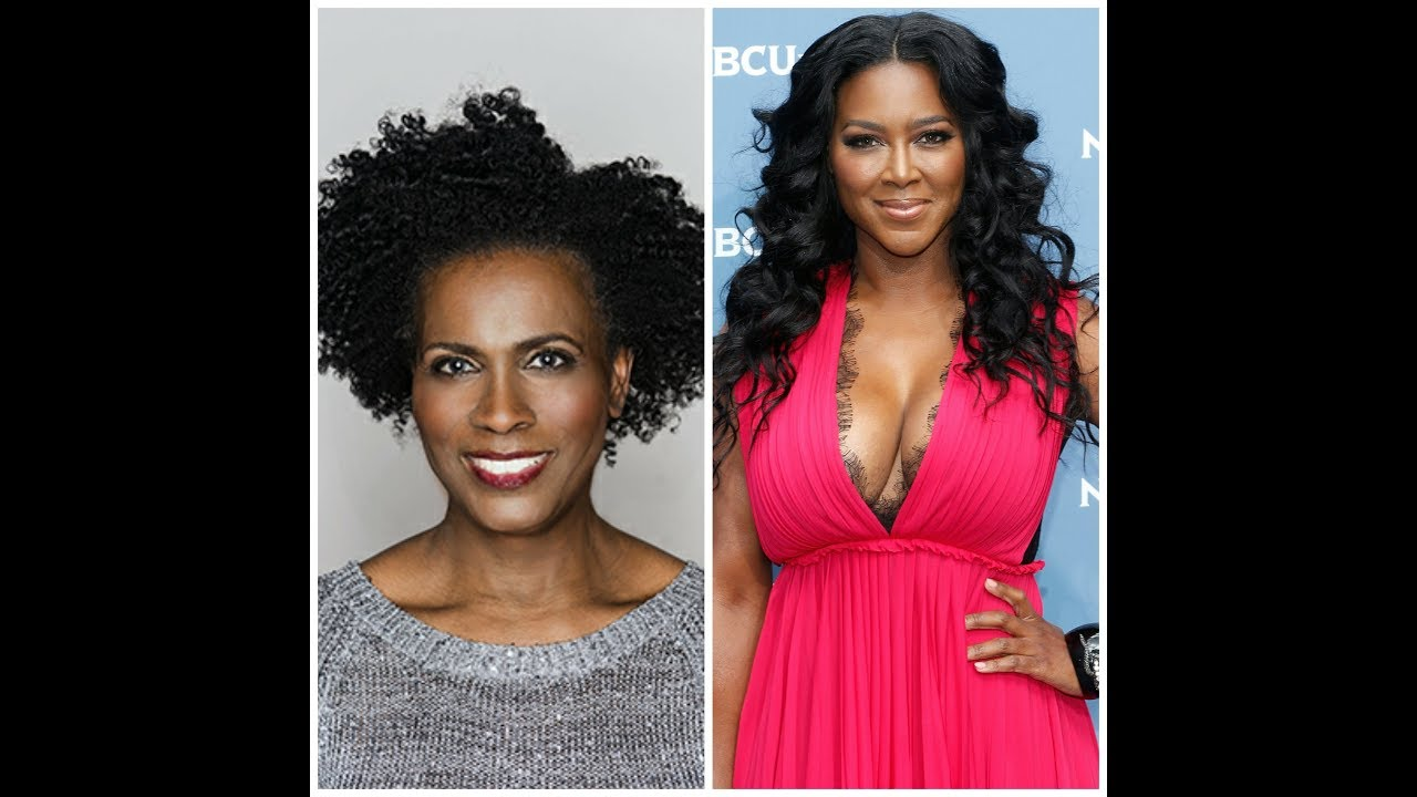 Janet Hubert naked (76 foto and video), Ass, Leaked, Instagram, legs 2018