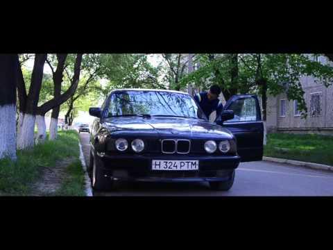 знакомство казахстан тараз