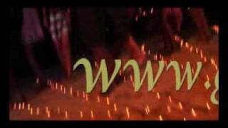 free mp3 songs download - Awilo longomba superman dvd 1 mp3