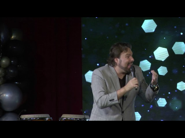 El Show de GH 31 de Dic 2019 Parte 2