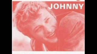 Johnny Hallyday - Ne Joue Pas Ce Jeu Là