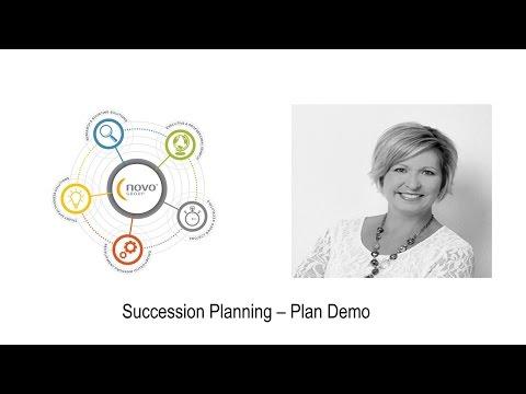 kelly-renz:-succession-planning---demonstration-(novo-group,-inc)