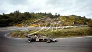 GRAND PRIX CLEMONT FERRAND 1972