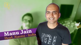 manu-jain-head-xiaomi-india-39-s-first-selfie-interview