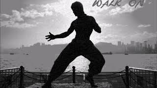 Enter the dragon~Bruce Lee COVER