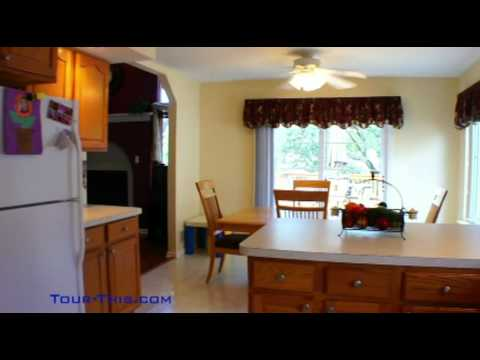 Home for sale 428 Cable Ave Beachwood,New Jersey 08722