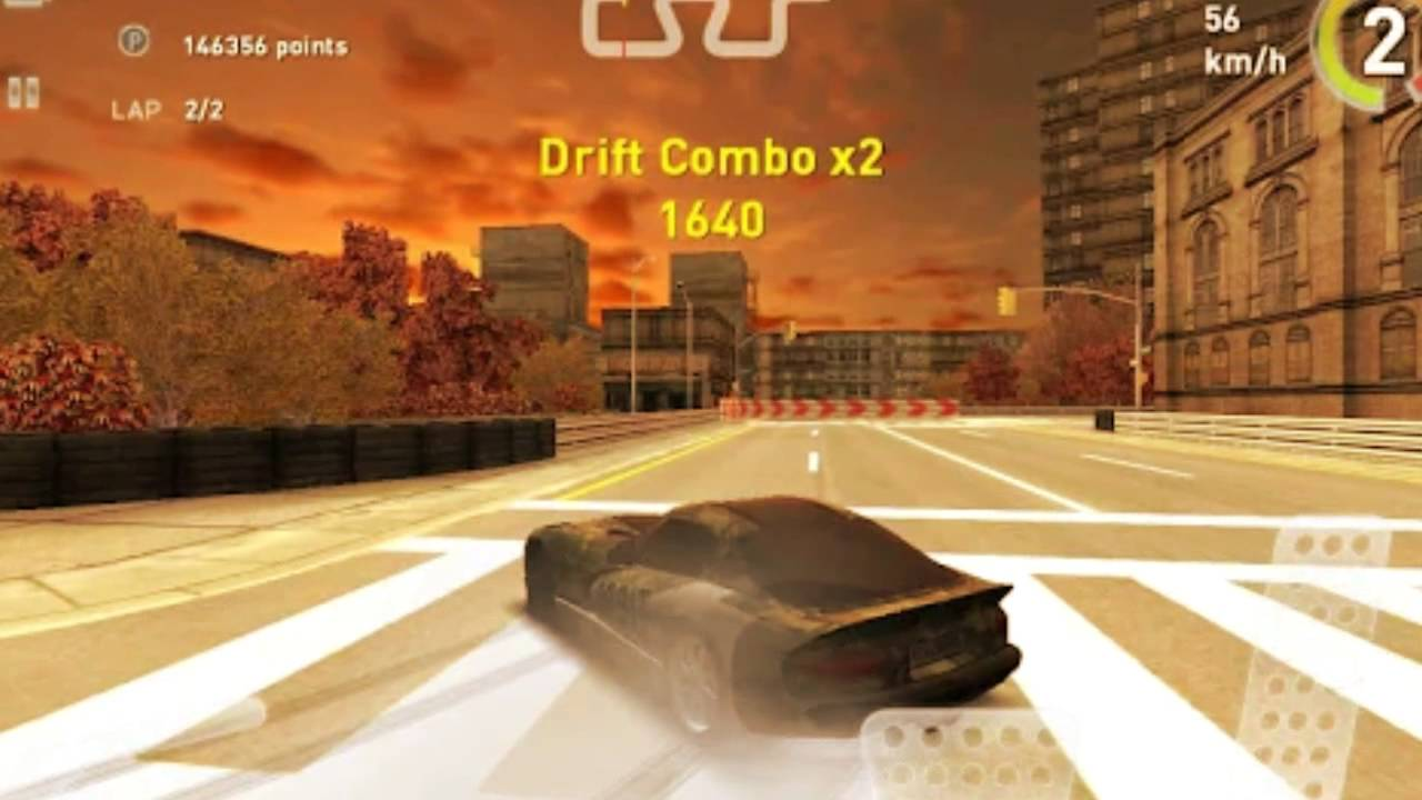 real drift car racing 3.2 mod apk