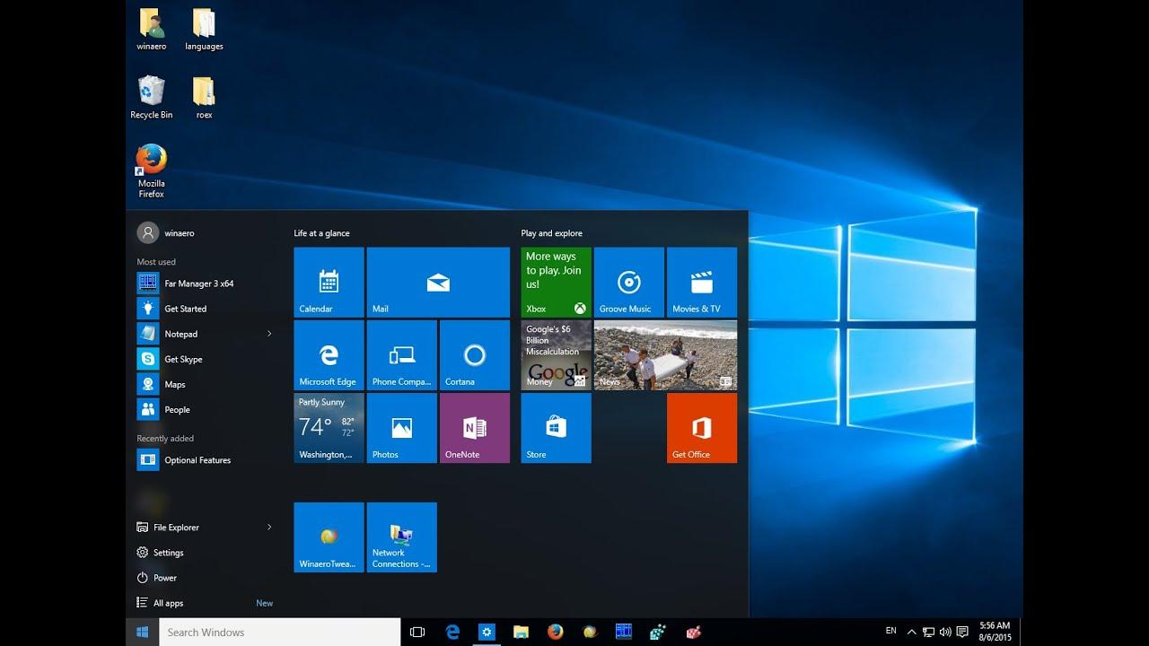 無償のYouTube Downloader for Windows10のトッ …