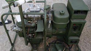 AB-4 Aggregátor (HA5KDR)