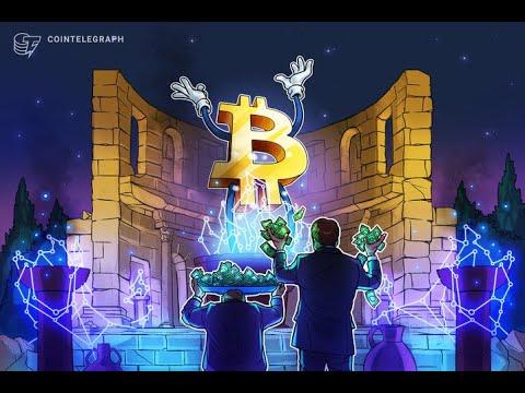 Download Bitcoin (BTC) - Análise de hoje, 19/09/2021!  #BTC #bitcoin #XRP #ripple #ETH #Ethereum #BNB #ADA
