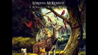 Loreena Mackennitt - Gloucestershire Wassail