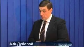 Александр Дубовой: Измаил ТВ(, 2014-10-12T06:02:18.000Z)