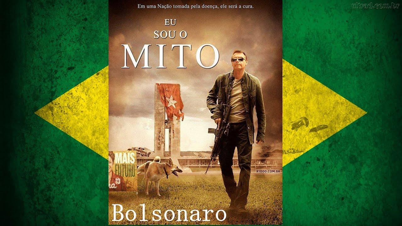 Image Result For Jair Bolsonaro