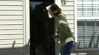 General Housekeeping : Best Ways to Wash Windows