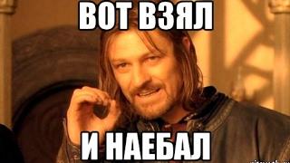 CaseGO.ru НЕ ВЕДИТЕСЬ НА ЭТУ ХУ***!