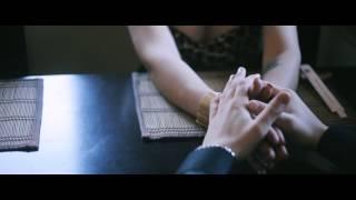 Юлия и Сергей | Свадьба | Sergey Shepa Videographer