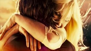 NYUSHA / НЮША-Тебя любить(Неофициальный клип)