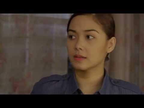 FPJ's: Ang Probinsyano November 26, 2015 Teaser