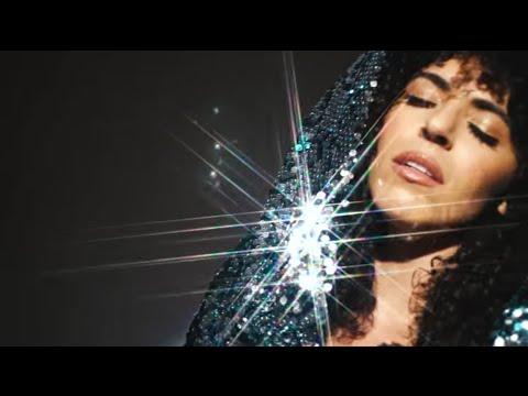 Gavin Turek - The Distance [Official Music Video]