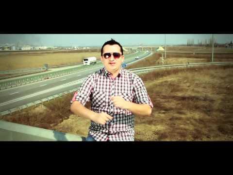 NEK SI ALESSIO - MICA MICA VIDEOCLIP ORIGINAL