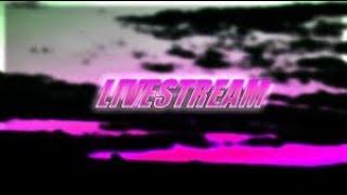 LIVE CU CSGO [#31]de la Carretera a 300 subs