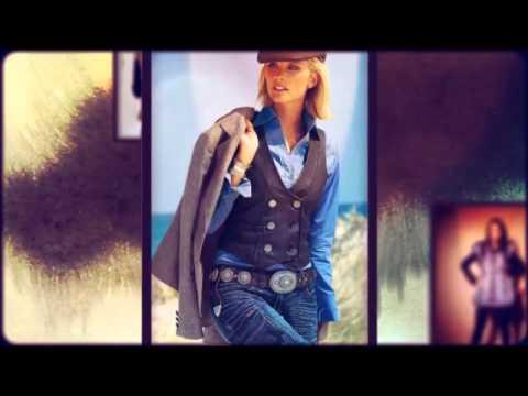 Новые тенденции в женских жакетах. Каждую неделю новые модели: кожаные, замшевые, джинсовые, куртки бомберы, а также блейзеры. Бесплатная доставка от kzt 11 500. Выберите размер. S m l. S m l. Стеганый жилет с капюшоном kzt 22 990 kzt 10 990. Больше цветов. D d. Байкерская куртка с.